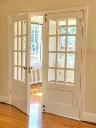 Interior Swinging Doors Interior Swinging Doors Interior Front Door