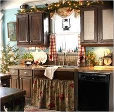 unique christmas kitchen accessories u2013 home decoration ideas