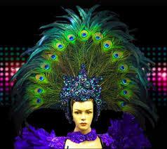 Brazilian Carnival Halloween Costumes Carnival Costumes Costumes
