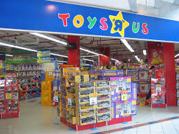 toys r us details omnichannel to open 5 p m