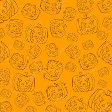 halloween photo background cute halloween background u2014 stock photo re bekka 3886455