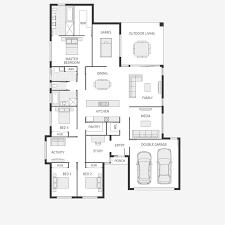 coral homes daydream floor plan home decor ideas