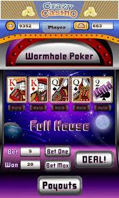 casino siege social get casino microsoft store