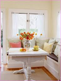 kitchen table with booth seating corner booth seating stylish appealing table for the home pinterest