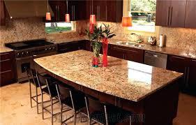 kitchen islands with granite tops kitchen island with granite overhang kitchen islands with granite