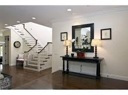 rich home interiors dollar home rihannas bathroom rich homes interiors ideas billion