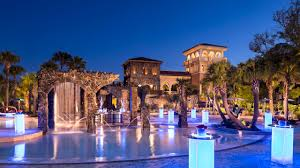 Wedding Venues Orlando Orlando Event Venues U0026 Meeting Space Near Disney Four Seasons