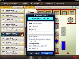 open table reservation system download opentable manager for ipad app for iphone and ipad