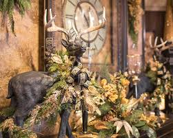 How To Decorate A Temple At Home Christmas Home Decor Linly Designs