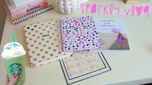 Kate Spade Wall Decor by Sparkly Vlog Fall Decorating Shopping At Target New Kate Spade