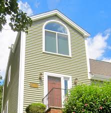 saugus home remodel vinyl siding and replacement window installation