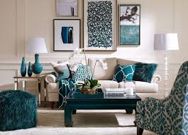 simple apartment living room ideas living room wall decorating ideas on a budget decorating living room