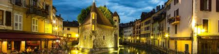 Ouigo Grenoble by Annecy Wikitravel