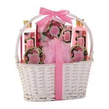 Holiday Gift Baskets Bath Gift Basket Best Healthy Holiday Gift Baskets Body Care Gift
