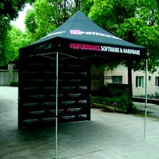 pop up tent wholesale pop up tent wholesale suppliers and