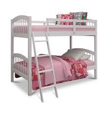Bathroom Roomz For Kidz Kidz Bedz Doll House Twin Bed - Furniture row bunk beds