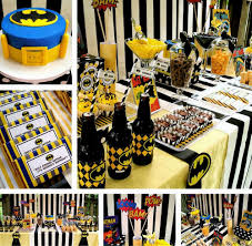 batman birthday party ideas batman birthday party ideas decorating of party