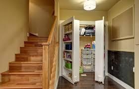 Secret Closet Door Clever Ways Of Adding Secret Storage To Your Home