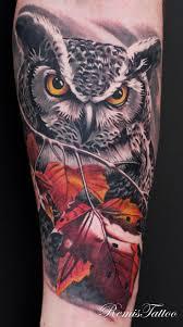 tribal owl tattoo best 10 owl tattoo sleeves ideas on pinterest owl tattoos cute