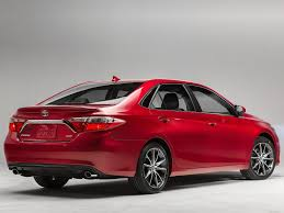 2015 Camry Le Interior Toyota Camry 2015 Pictures Information U0026 Specs