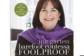 10 best selling cookbooks of 2012 were definitely not our