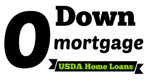 usda loan payday loan with debit card account