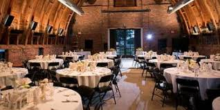 wedding venues in kansas compare prices for top 121 barn farm ranch wedding venues in kansas
