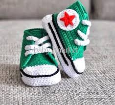 baby girl crochet 2017 hot green sports shoes crochet baby girl shoes china shoes