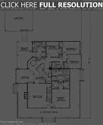 energy efficient home design energy efficient home design plans australia home decor ideas