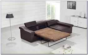 Pull Out Sectional Sofa Pull Out Sectional Couches Sofas Home Design Ideas K49no1j7dd