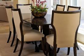 Buy Dining Chairs Set Of Six Dining Chairs In Lagos Nigeria