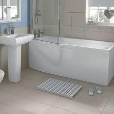 bathroom design ideas homebase ideas 2017 2018 pinterest