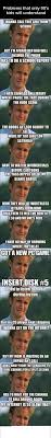 Memes For Teens - i bring you classic 90s teens problem memes 9gag