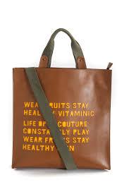 prodotti open couture luxury designer handbags and accessories