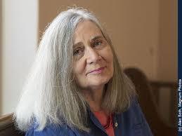 judge geneen hair fox news best 25 marilynne robinson ideas on pinterest pulitzer prize