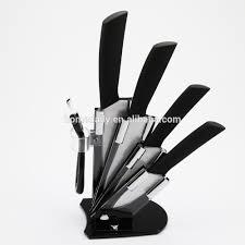 5pcs knife set 5pcs knife set suppliers and manufacturers at
