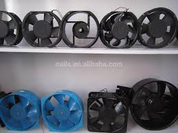 industrial exhaust fan motor 12v brushless 1 8hp exhaust fan motor price suppliers