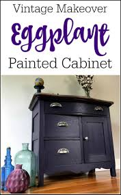How To Paint A Table by 1026 Best Furniture Diy It Or Buy It Images On Pinterest