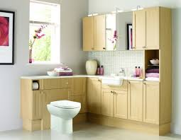 Bathroom Furniture Wood Bathroom Collection Norwood Interiors