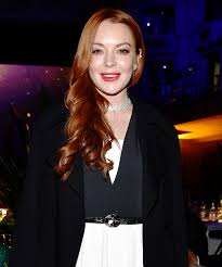 what is considered to be modest clothing lindsay lohan launching modest fashion line