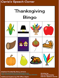 free email thanksgiving cards free funny thanksgiving day cards page 2 bootsforcheaper com