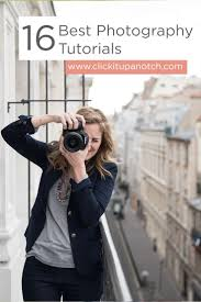5 Tips To Help Your Photographer Capture Magical Moments by Best 25 Photography Tips Ideas On Pinterest Photography Basics