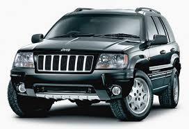 2002 jeep grand jeep grand 2002 workshop service manual downloa