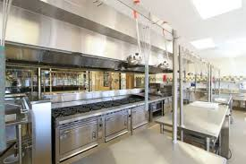 Kitchen Design Restaurant Kitchen Sohar Professional Kitchen Design Kitchenaid Plus Knives