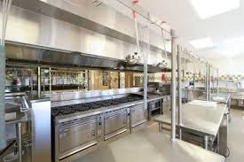 commercial kitchen ideas kitchen restaurant kitchen design professional supplies brisbane