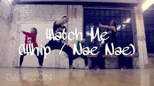 dance tutorial whip nae nae silento watch me whip nae nae watchmedanceon youtube