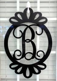 Door Hanger Design Ideas 24 Best Front Door Decorating Ideas Images On Pinterest Front