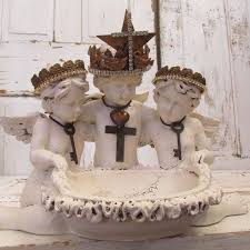 Angel Home Decor 252 Best Angels And Wings Images On Pinterest Angel Wings