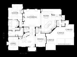 mascord house plan 2428 the marigold