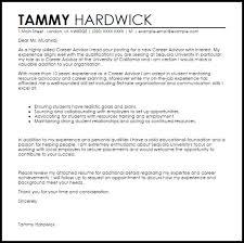 art consultant cover letter